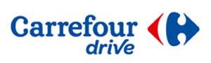 Codes Promo Carrefour Drive