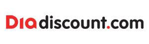 Dia Discount