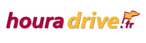 Houra Drive